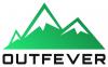 Outfever